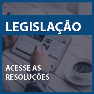 legislacao-07